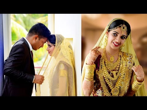 Sumayya kara wedding