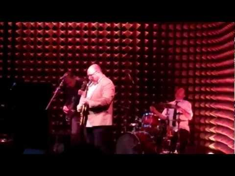 Adam Levy&The Mint Imperials- In The Morning