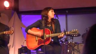 Francesca Battistelli Joy to the World LIVE 2013