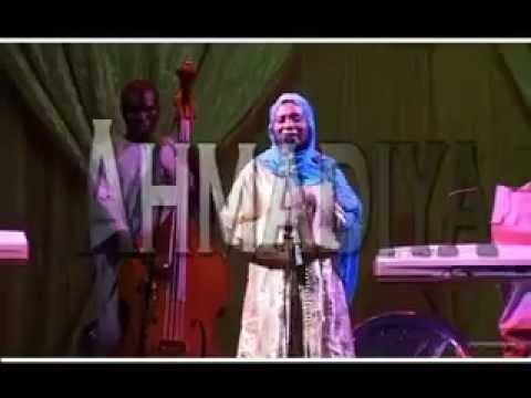 Faltabqi 1 Concert video