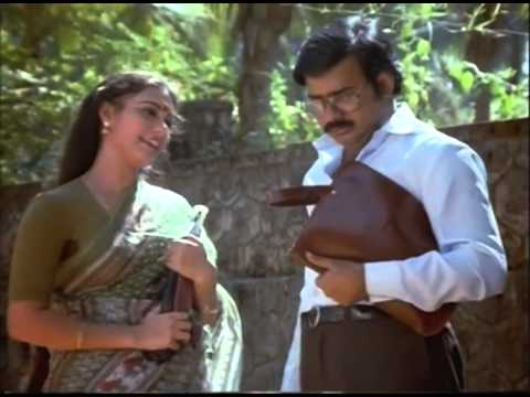 Dheem Tharikida Dhom - Full Movie - Malayalam video