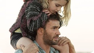 GIFTED Trailer 2 (2017) Chris Evans Movie