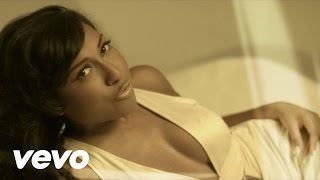 Watch Melanie Fiona This Time video