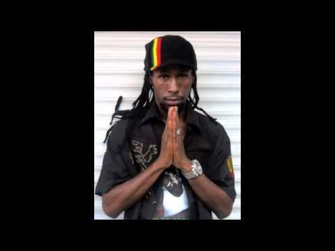 Jah Cure - Jah Bless Me