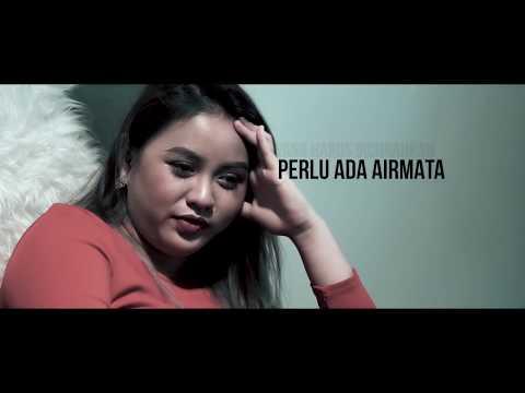 Download Amey Ammelia - Mungkinkah Cinta      Mp4 baru