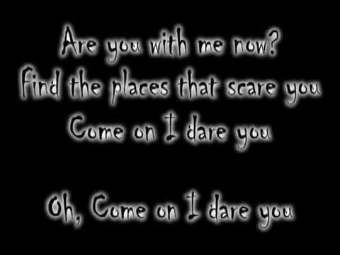 Sixx Am - Are You With Me Now