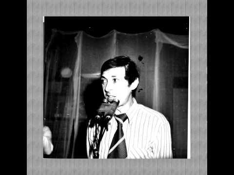 "Аркадий Северный ""Памяти Кости-аккордеониста"" - 03 - Хаим - 1976"