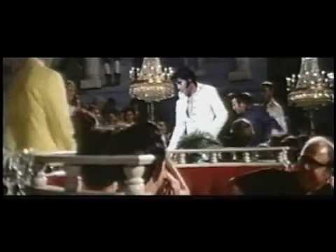Elvis Presley - Let It Be Me (Live)