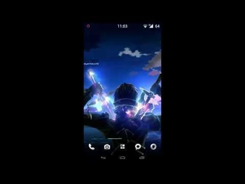 SOLUCION A PROBLEMA DE MEMORIA INTERNA ANDROID (no poder instalar app aun teniendo memoria)