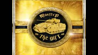 Master P Video - Master P  - God Forgive Us Ft  The Game & Nipsey Hussle