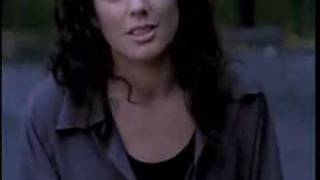 Watch Sarah McLachlan I Will Remember You video
