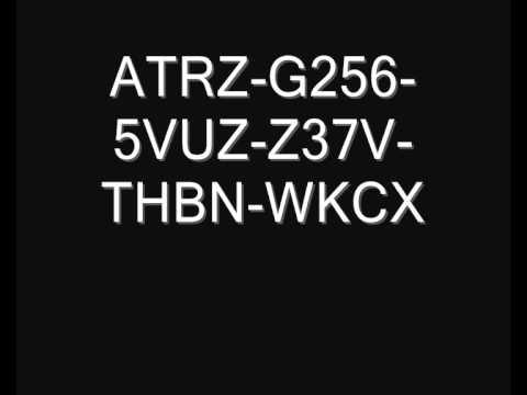 Trainz Simulator 2010 -Engineers Edition serials Keys 12 In Total. рабочий