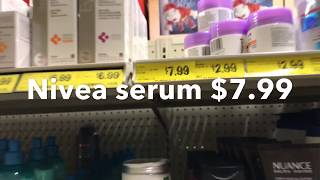 Sourcing discontinued beauty products at a Grocery Outlet To Resell  On eBay Speechless
