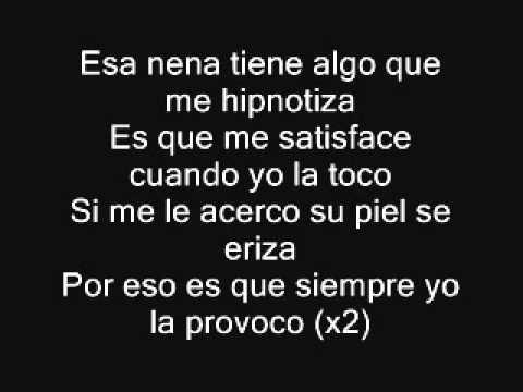 Dime Mami (letra) Nerak Fta Gotay El Autentiko & Ñengo Flow video
