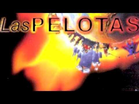 Gusanos - Las Pelotas - Todo por un polvo (1999)