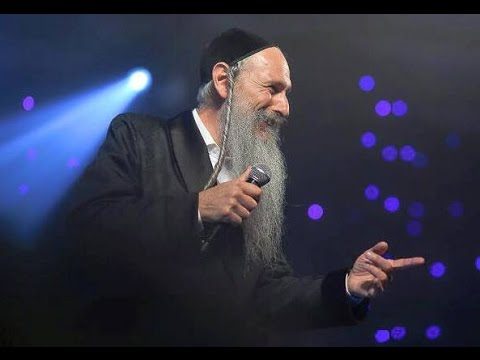 מרדכי בן דוד | MBD | Someday | Live @ the Waldorf Astoria in Jerusalem