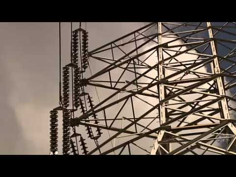 Video 5:57          Australia  s power companies are walking a tightrope