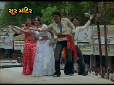 Amdavad Palanpur Vaya Kadi Kalol Gujarati Movie video