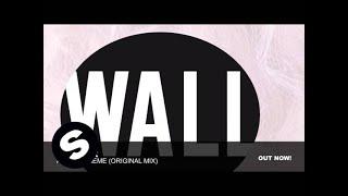Afrojack - Annie's Theme (Original Mix)