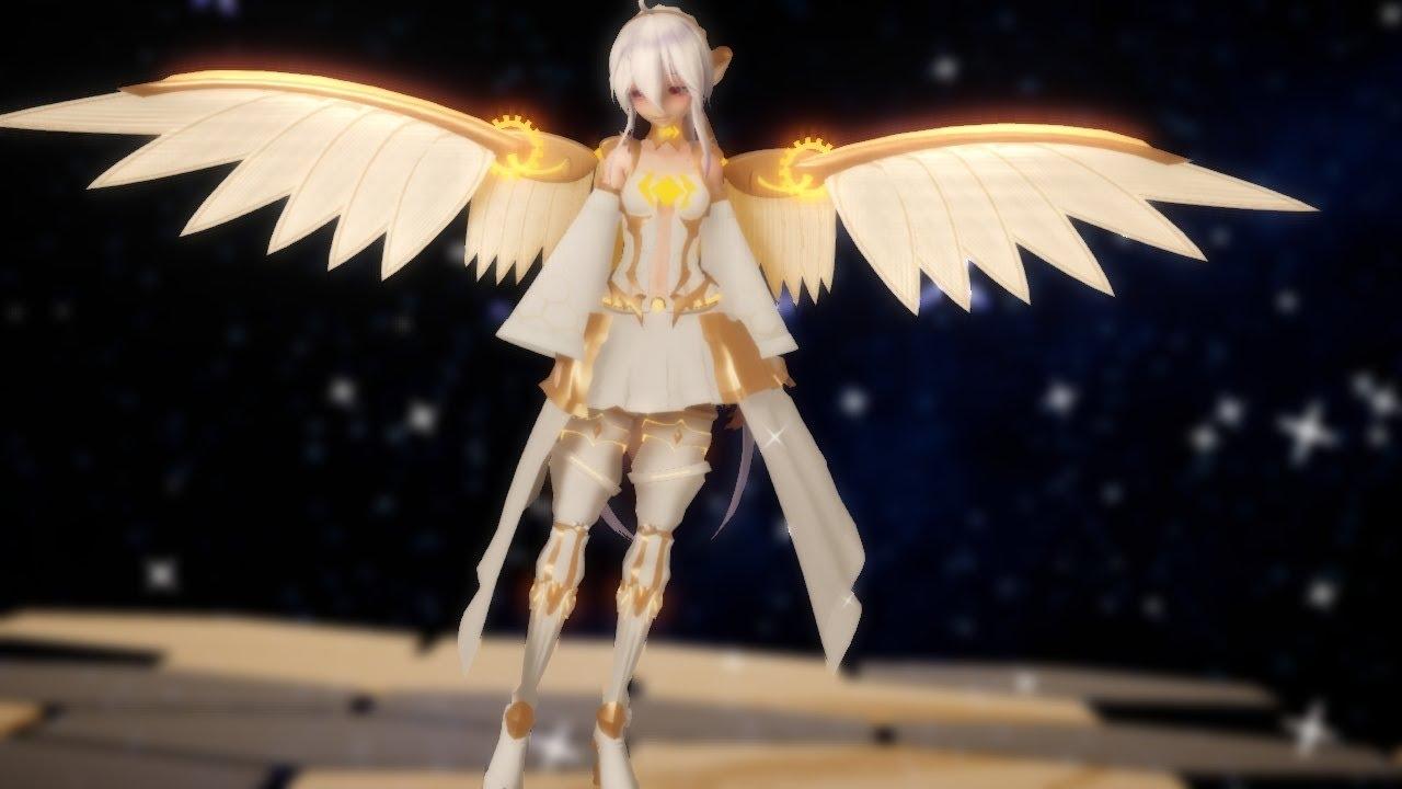天使の画像 p1_30