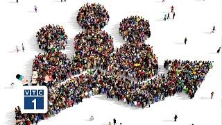 TP.HCM: Bài toán dân số, giải làm sao?