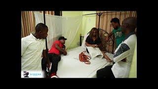 CHANGUDOA Part 2 - Nassoro Ndambwe, Abdul Mhema (Official Bongo Movie)