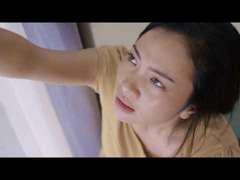 [Phim ngắn] Xin lỗi con dâu | Cảm Động Rơi Nước Mắt