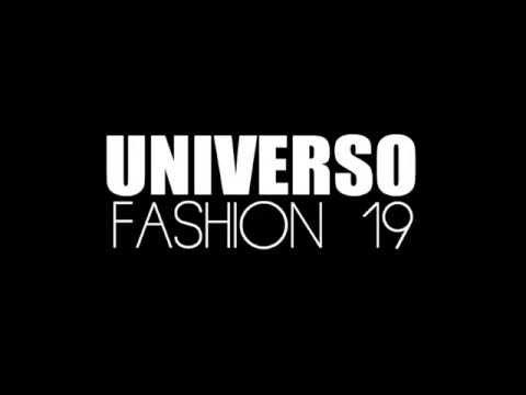 TEASER UNIVERSO FASHION 19