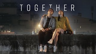 """Phim Ngắn - """"Together"""""""