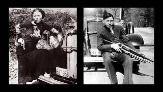 Learn French With Music Translation Bonnie Clyde