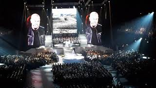 The Passion in concert Ahoy 2019