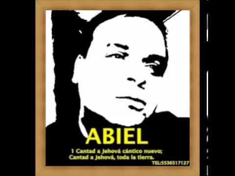 BAJO TU SOMBRA PROTECTORA-EL CABALLERO DEL AMOR(ABIEL)