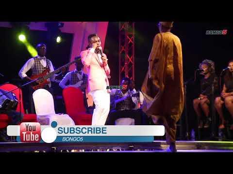 Utampenda Aslay kwenye show ya usiku wa Nandy na Aslay thumbnail