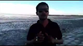 noakhali musapur sea beach.just fun
