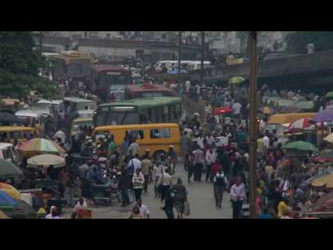 Harnessing Urbanization for Growth and Poverty Alleviation