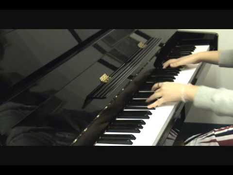 Mississauga Music Academy Piano Instruction
