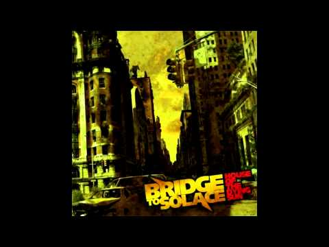 Bridge To Solace - Ghosts And Thieves