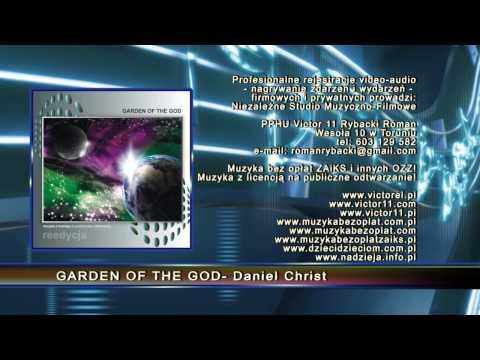 Muzyka Bez Opłat GARDEN OF THE GOD