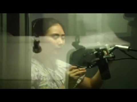 Jollibee Buhay Pamilya Music Video video