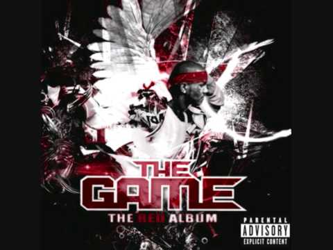 The Game - Better Days Dy Remix Feat T.i. video