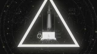 Tetris Effect OST - Humanity's Next Chapter (Nick Robinson vs DJP Edit)