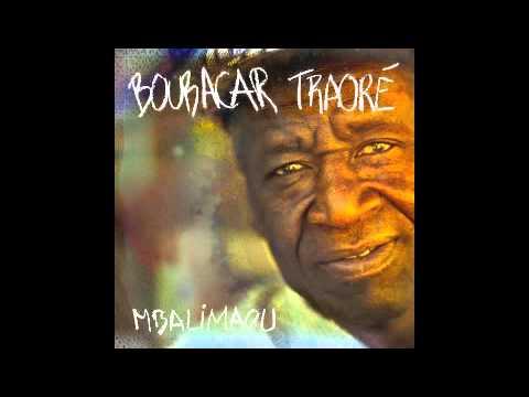 Boubacar Traore� - Dounia Djanjo