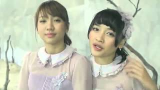 download lagu Behind The Scene Jkt48 - Kaze Wa Fuiteiru gratis
