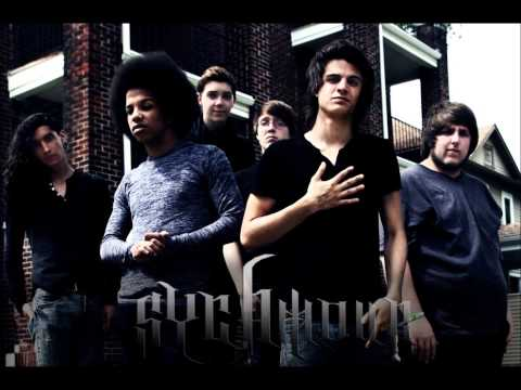 Sycamour - Set Fire To The Rain