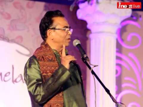 Hasya Kavi sammelan 2014 In Jamshedpur