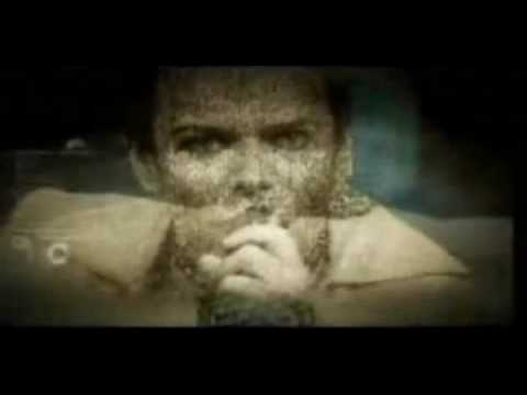 Richard Z. Kruspe - Vergissmeinnicht