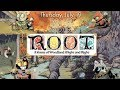 Root 4p Play Through Teaching By Heavy Cardboard mp3