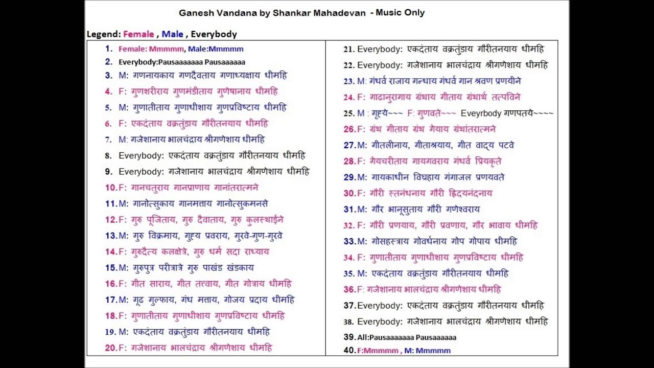 Karaoke Hindi Songs Download