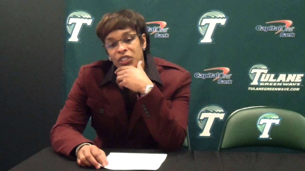 Teresa Weatherspoon Coach Weatherspoon Reviews