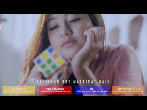Download Lagu SALSHABILLA - MALAIKAT BAIK (Official 4K MV) MP3 Free